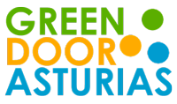 Green-Door-Asturias-logo-web-500x296