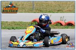 Karting Cibuyo - http://www.kartingcibuyo.es