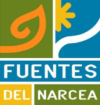 Fuentes del Narcea, Degaña e Ibias